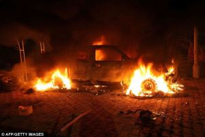 CIA-agents-in-Benghazi-twice-asked-for-permission-to-help-Ambassador-Chris-Stevens-as-bullets-were-flying-and-twice-were-told-to-stand-down