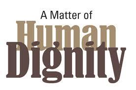 human-dignity2