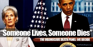 obama-obamacare-death-panel-kathleen-sebelius