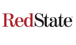 Redstate-Logo