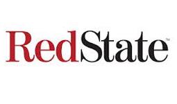 Redstate-Logo