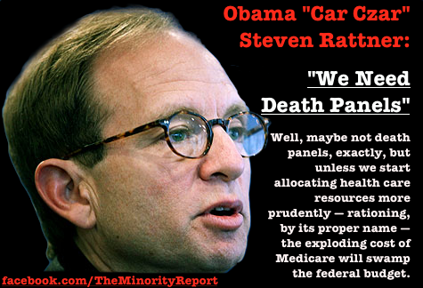 steve-rattner-We-Need-Death-Panels