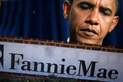 Obama fannie_mae_rect