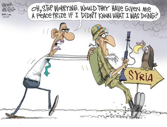 http://thespeechatimeforchoosing.files.wordpress.com/2013/08/obama-syria-stop-worrying-cartoon.jpg