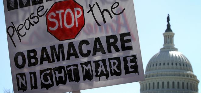 obamacare-nightmare