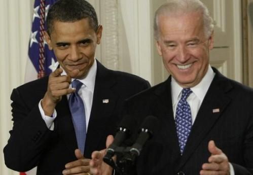 president-obama-and-biden-550x380