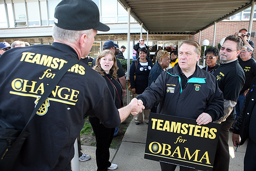 teamsters-obama-hoffa
