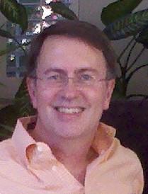 Allan Brauer