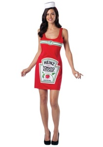 heinz-ketchup-dress-costume