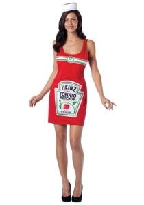heinz-ketchup-dress-costume