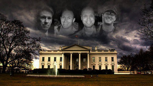 white-house-benghazi-e1351455971515