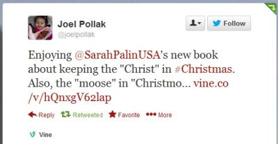 Pollack_twitter