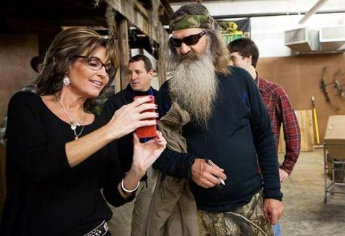 palin-duck-dynasty