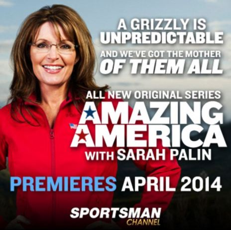 http://thespeechatimeforchoosing.files.wordpress.com/2013/12/sarah-palin-amazing-america.jpg