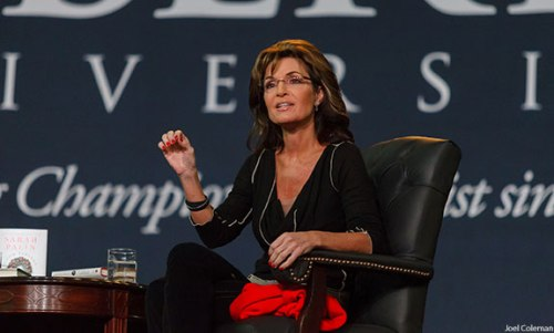 Sarah-Palin-Liberty-Convocation-speaker-201312048103JRm