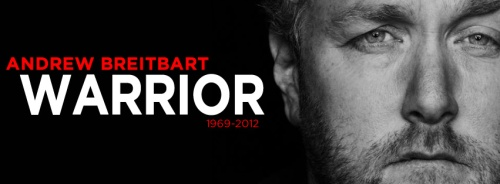 breitbart-warrior