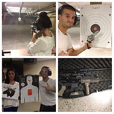mark-and-bristol-at-the-firing-range