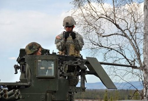 palin-guns4 National Guard