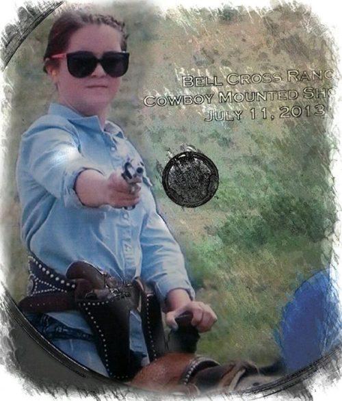 piper-palin-montana-mounted-shooting
