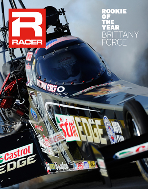 BForce_RACER_Cover