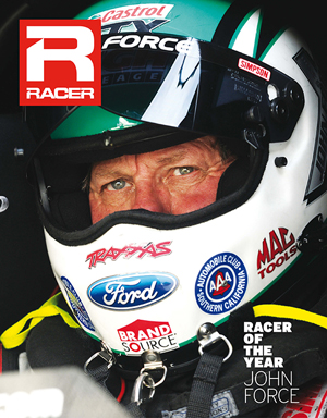 JForce_RACER_Cover