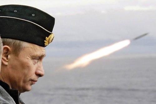 Putin-missile-test1210