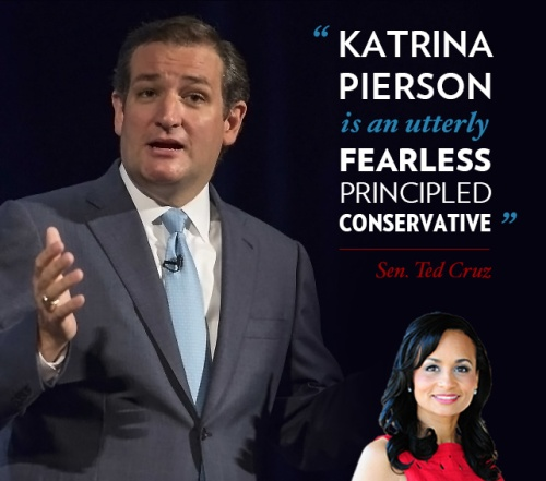 ted-cruz-supports-kristina-pierson-for-congress