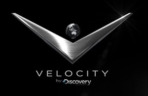 Velocity_Logo_ID_2014_small-300x195