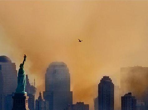 NY-Skyline-911-Reuters