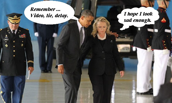 https://thespeechatimeforchoosing.files.wordpress.com/2014/06/benghazi-obama-and-hillary-lie.jpg