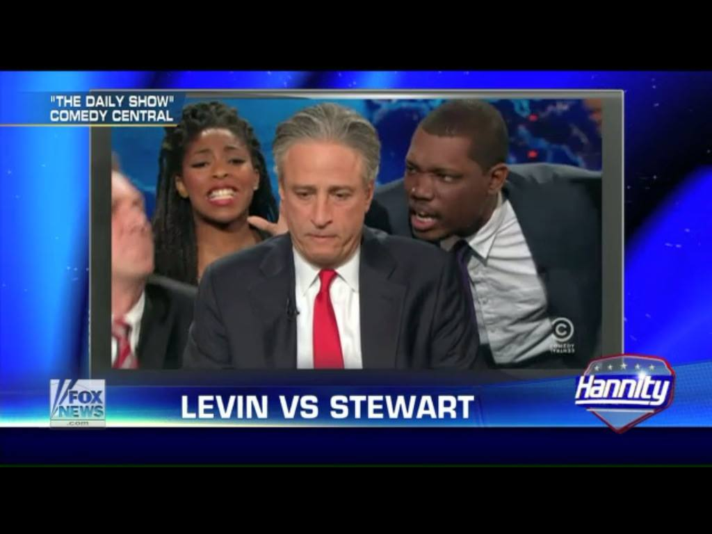 Mark levin and kendall related keywords mark levin and kendall long