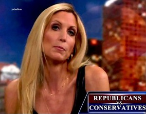 Ann-Coulter-6-600x466