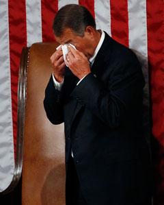 boehner-weeping-240