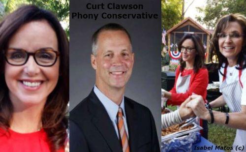clawson-scandal