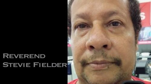 fielder-