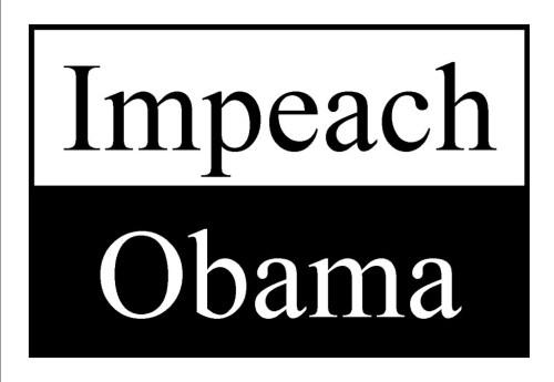 impeach_obama