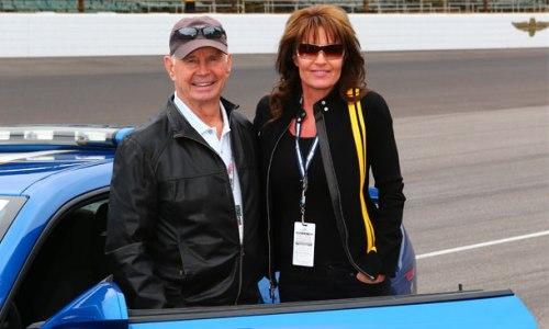 Jones-and-Gov-Palin