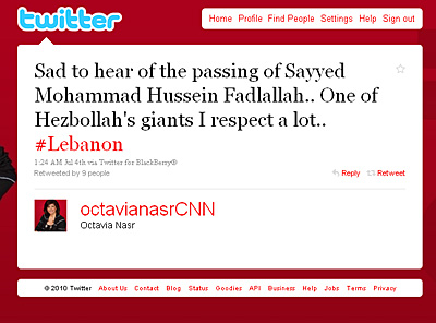 octavia_nasr_CNN_twitter_7-4-10_sm