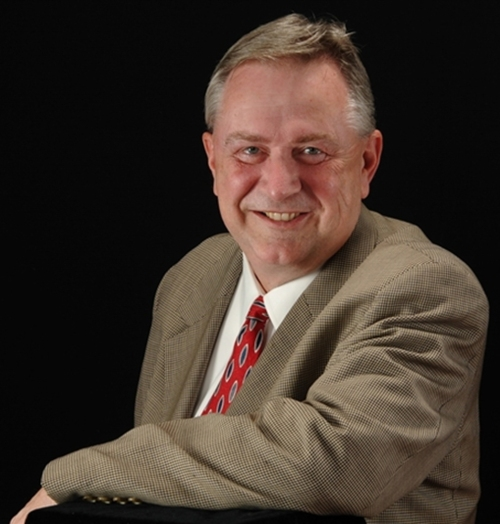 Rep Steve Stockman