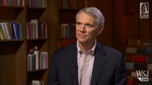 Rob-Portman-WSJ-061614