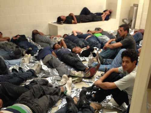 sickening-photos-of-the-humanitarian-crisis-at-us-border-detention-centers