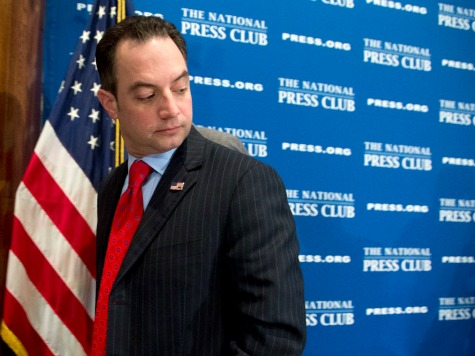 Priebus-Over-Shoulder-Breitbart