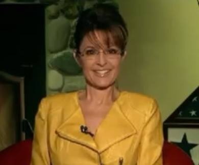 "objectifying sarah palin evidence that objectification Bultmann's repackaging of objectifying language into  godtalk is an ""objectification"" or ""externalization"" or ""reification"" of ."