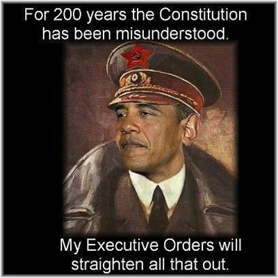 obama constitution executive orders_thumb[2]