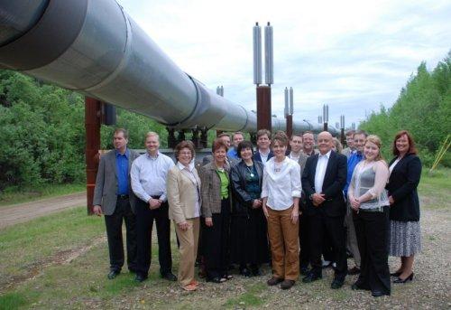 sarah-palin-alaska-pipeline