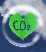 plants_heart_co2-150