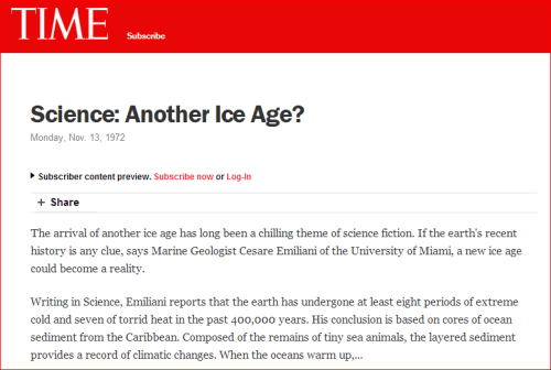 Time-Another-Ice-Age