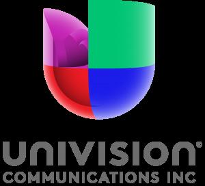 univision_logo-300x272
