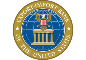 Export-Import-Bank.Logo png