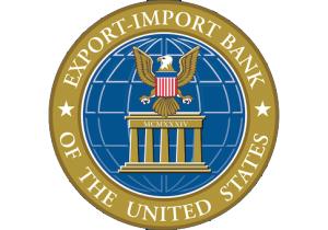 Export-Import-Bank.Logo png
